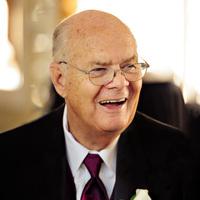 Kenneth E. Scheller